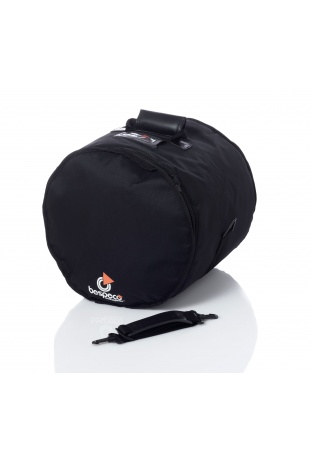 Bespeco BAG630SP Soft Bag for Battery Snare and Bass Drum Pedal