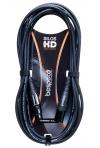HDFM300