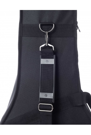 Adjustable straps with professional hooks