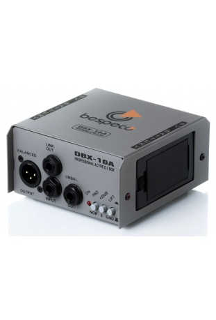 DBX10A