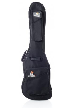 BAG330BG
