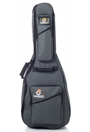 BAG352AE