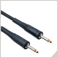 Passive speaker cables - Ø 6,3 mm jack - Ø 6,3 mm jack