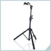 Guitar, Bass and Ukulele Stands