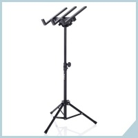 Multifunctional Stands