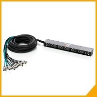 Sistemi audio serie MBOX