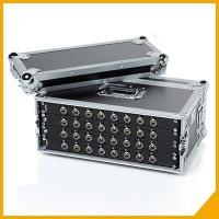 CROBOX audio systems series