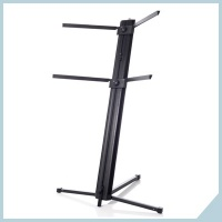 Column-style keyboard stand