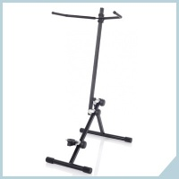 String Instruments Stands