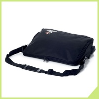 Multifunctional Soft Bags