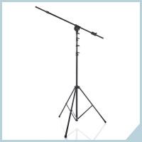 Studio Microphone Stand