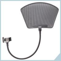 Filtri anti vento per microfono