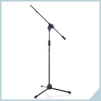 Microphone boom Stands