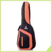 Color Line Bags