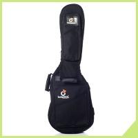 Virtuoso Line Bags