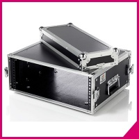 "Flight cases 19"" Standard series"