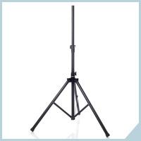 Standard speaker stands