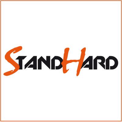 StandHard Series