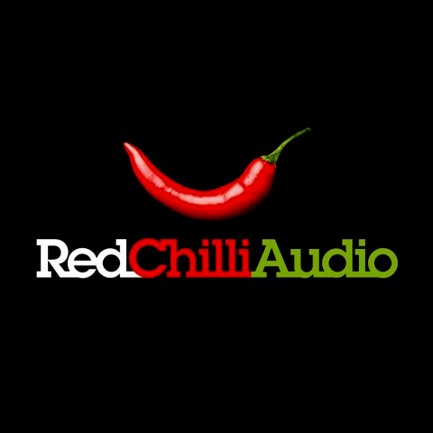 Bespeco e Red Chilli Audio
